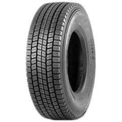 Грузовая шина FORCE Truck Drive 01 - Интернет магазин шин и дисков по минимальным ценам с доставкой по Украине TyreSale.com.ua