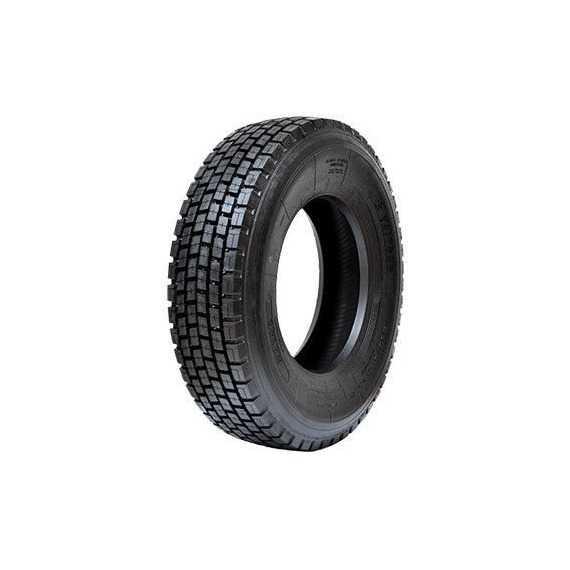 KAPSEN HS201 - Интернет магазин шин и дисков по минимальным ценам с доставкой по Украине TyreSale.com.ua