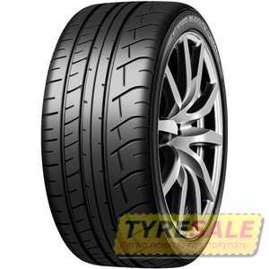 Купить Летняя шина DUNLOP SP Sport Maxx Race 235/35R19 91Y