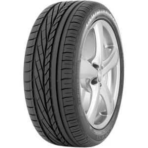 Купить Летняя шина GOODYEAR EXCELLENCE 205/45R16 83W