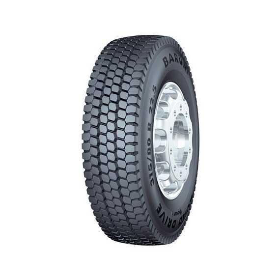BARUM Road Drive BD22 - Интернет магазин шин и дисков по минимальным ценам с доставкой по Украине TyreSale.com.ua