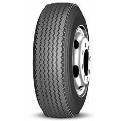 Грузовая шина ROADWING WS766 - Интернет магазин шин и дисков по минимальным ценам с доставкой по Украине TyreSale.com.ua