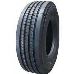 Грузовая шина KINGRUN TT698 - Интернет магазин шин и дисков по минимальным ценам с доставкой по Украине TyreSale.com.ua