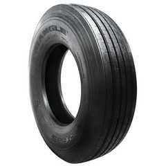 Грузовая шина TRIANGLE TR695 - Интернет магазин шин и дисков по минимальным ценам с доставкой по Украине TyreSale.com.ua