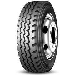 Грузовая шина KINGRUN TT78 - Интернет магазин шин и дисков по минимальным ценам с доставкой по Украине TyreSale.com.ua