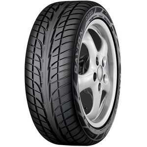 Купить Летняя шина DAYTON D320 205/45R16 83W