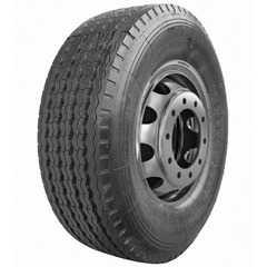 Грузовая шина TRANSKING TG107 - Интернет магазин шин и дисков по минимальным ценам с доставкой по Украине TyreSale.com.ua