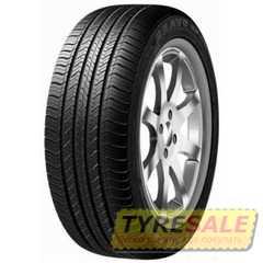 Летняя шина MAXXIS Bravo HP-M3 - Интернет магазин шин и дисков по минимальным ценам с доставкой по Украине TyreSale.com.ua
