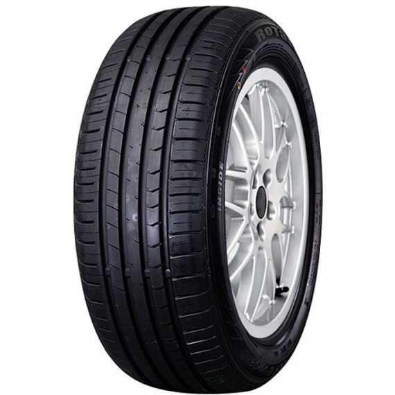 Летняя шина ROTALLA RH01 - Интернет магазин шин и дисков по минимальным ценам с доставкой по Украине TyreSale.com.ua