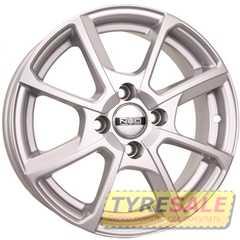 Купить TECHLINE 538 S R15 W6 PCD4x114.3 ET38 DIA67.1