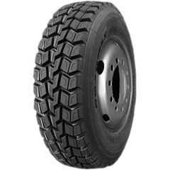 Грузовая шина APLUS D805 - Интернет магазин шин и дисков по минимальным ценам с доставкой по Украине TyreSale.com.ua