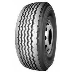 Грузовая шина APLUS T705 - Интернет магазин шин и дисков по минимальным ценам с доставкой по Украине TyreSale.com.ua