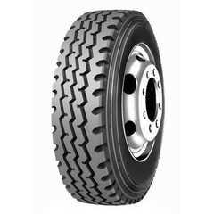 Грузовая шина APLUS S600 - Интернет магазин шин и дисков по минимальным ценам с доставкой по Украине TyreSale.com.ua