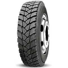 Грузовая шина APLUS D802 - Интернет магазин шин и дисков по минимальным ценам с доставкой по Украине TyreSale.com.ua