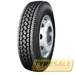 Грузовая шина APLUS D808 - Интернет магазин шин и дисков по минимальным ценам с доставкой по Украине TyreSale.com.ua
