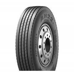 Hankook AH22 Plus - Интернет магазин шин и дисков по минимальным ценам с доставкой по Украине TyreSale.com.ua