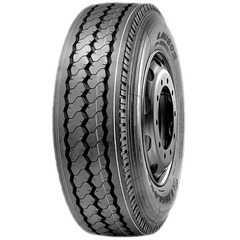 Грузовая шина LINGLONG LAU802 - Интернет магазин шин и дисков по минимальным ценам с доставкой по Украине TyreSale.com.ua