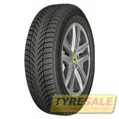 DEBICA FRIGO SUV - Интернет магазин шин и дисков по минимальным ценам с доставкой по Украине TyreSale.com.ua