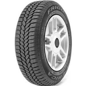 Купить Зимняя шина DEBICA Frigo LT 195/80R14C 106Q