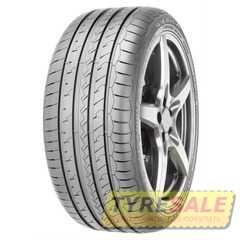 Купить Летняя шина DEBICA Presto UHP 2 215/45R17 91Y