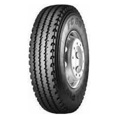 Грузовая шина PIRELLI FG88 - Интернет магазин шин и дисков по минимальным ценам с доставкой по Украине TyreSale.com.ua
