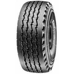 Грузовая шина PIRELLI LS97 PLUS - Интернет магазин шин и дисков по минимальным ценам с доставкой по Украине TyreSale.com.ua