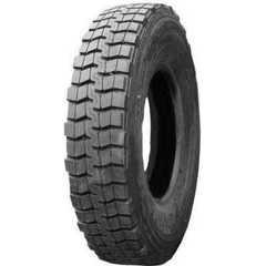 Грузовая шина TRIANGLE TR690JS - Интернет магазин шин и дисков по минимальным ценам с доставкой по Украине TyreSale.com.ua