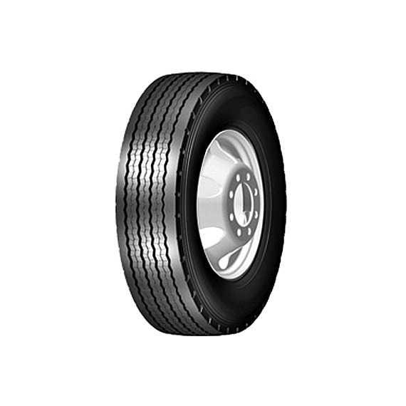 ANTYRE TB882 - Интернет магазин шин и дисков по минимальным ценам с доставкой по Украине TyreSale.com.ua