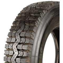 Грузовая шина PIRELLI TH25 PLUS - Интернет магазин шин и дисков по минимальным ценам с доставкой по Украине TyreSale.com.ua