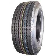 Грузовая шина KINGRUN TT613 - Интернет магазин шин и дисков по минимальным ценам с доставкой по Украине TyreSale.com.ua