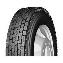 Грузовая шина ANTYRE TB656 - Интернет магазин шин и дисков по минимальным ценам с доставкой по Украине TyreSale.com.ua