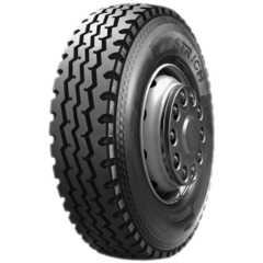 Грузовая шина BESTRICH BSR78 - Интернет магазин шин и дисков по минимальным ценам с доставкой по Украине TyreSale.com.ua