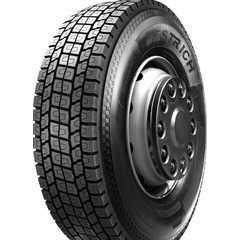 Грузовая шина BESTRICH BSR768 - Интернет магазин шин и дисков по минимальным ценам с доставкой по Украине TyreSale.com.ua