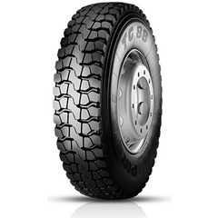 Грузовая шина PIRELLI TG88 - Интернет магазин шин и дисков по минимальным ценам с доставкой по Украине TyreSale.com.ua