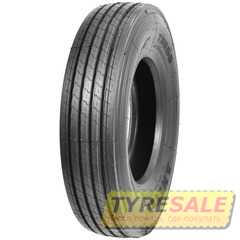 Грузовая шина ANTYRE TB655 - Интернет магазин шин и дисков по минимальным ценам с доставкой по Украине TyreSale.com.ua