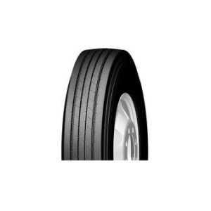 Купить ANTYRE TB1000 (прицепная) 385/55R19.5 156J