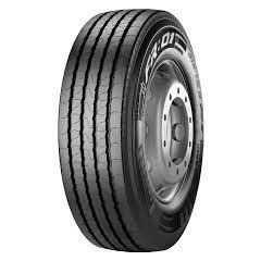 Грузовая шина PIRELLI FR01 - Интернет магазин шин и дисков по минимальным ценам с доставкой по Украине TyreSale.com.ua
