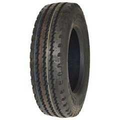 Грузовая шина ANTYRE TB666 - Интернет магазин шин и дисков по минимальным ценам с доставкой по Украине TyreSale.com.ua