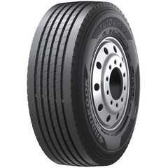 HANKOOK TL10 - Интернет магазин шин и дисков по минимальным ценам с доставкой по Украине TyreSale.com.ua