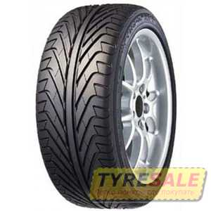 Купить Летняя шина TRIANGLE TR968 265/30R19 93V