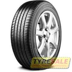 Купить Летняя шина DAYTON Touring 2 195/55R15 85V