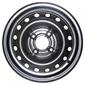 Купить КрКЗ Chevrolet Aveo R15 W6 PCD4x100 ET45 DIA56.5