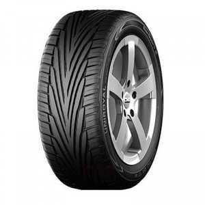 Купить Летняя шина UNIROYAL RainSport 2 205/40R17 84W