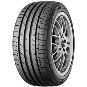 Купить Летняя шина FALKEN Ziex ZE914 245/40R17 91W