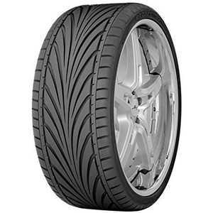 Купить Летняя шина TOYO Proxes T1-R 205/45R16 87W Run Flat