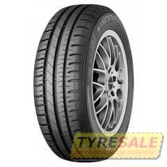 Купить Летняя шина FALKEN Sincera SN832 Ecorun 195/65R15 91T
