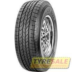 MAXXIS Bravo HT-770 - Интернет магазин шин и дисков по минимальным ценам с доставкой по Украине TyreSale.com.ua