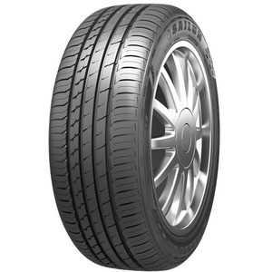 Купить Летняя шина SAILUN Atrezzo Elite 215/60R16 95V