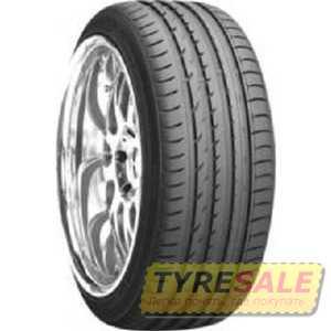 Купить Летняя шина NEXEN N8000 255/35R19 96W