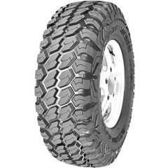 ACHILLES Desert Hawk X-MT - Интернет магазин шин и дисков по минимальным ценам с доставкой по Украине TyreSale.com.ua